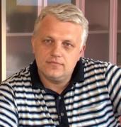 Задержаны подозреваемые в убийстве журналиста Павла Шеремета