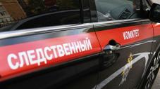 """СК проверяет обстоятельства смерти журналиста """"Вечерней Москвы"""""""