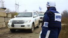 Пушков обсудит с ОБСЕ угрозы российским журналистам на Украине