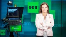 Симоньян о словах Стоуна про просмотр новостей только на RT: мне нравится наша аудитория