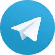 Подводим итоги обучающего курса «Создай канал в Telegram - начни зарабатывать».