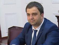 Заявление Союза журналистов Республики Северная Осетия-Алания