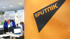 МИД РФ заявил об отсутствии должной реакции ЕП на проблемы Sputnik Эстония
