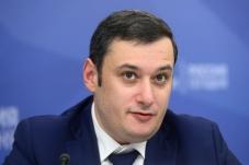 Комитет ГД поддержал ограничение иностранного участия в СМИ и информресурсах