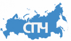Совет по правам человека принимает участие в формировании Общественной коллегии по жалобам на прессу