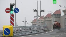 Дорожные камеры Москвы не будут фиксировать езду без пропуска