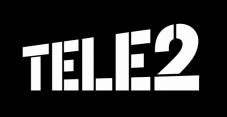 Программа Преференций СЖР - новая линейка тарифов TELE2