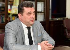 Председатель СЖР  прокомментировал заявление замглавы Минкомсвязи