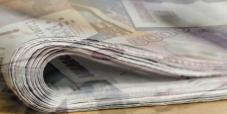 Минниханов попросил правительство РФ включить СМИ в перечень пострадавших отраслей