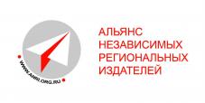 Пандемия в России: как чувствуют себя СМИ?