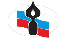 Саратов: Эксперты областного конкурса СМИ дополнили список проектов на получение грантов