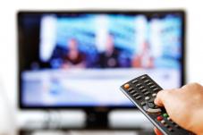 Минкомсвязь сократила лицензионные требования к телеканалам до 31 декабря 2020 года