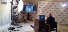 Стартовала онлайн-версия Школы практической журналистики СТСЖ для юных корреспондентов Среднего Урала