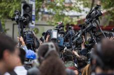Как появился День солидарности журналистов