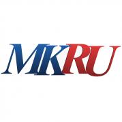 Омоновец в Минске нанес травму журналисту ТАСС