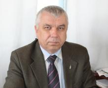 """""""Заслуженным журналистом РФ"""" стал ответсек """"Лебедянских вестей"""""""