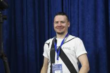 «ВСЯ РОССИЯ-2020». Tik Tok для журналиста: как продвигать себя и свое СМИ