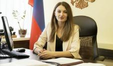 Руководитель Центра правовой защиты журналистов Анна Белозерова: Суд - это крайняя мера