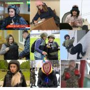 Определились победители межрегионального конкурса журналистских работ «На страже Приволжья»