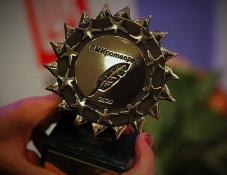 Обнародован шорт-лист этнических и локальных СМИ  конкурса «СМИРОТВОРЕЦ-2020»