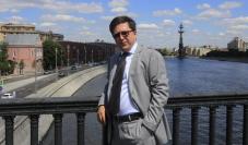 Денис Токарский: мы реализовали все наши программы