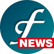 Идея блокировать YouTube и Facebook за цензуру напомнила главе СЖР борьбу с Telegram