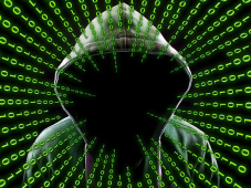 Секретную видеоконференцию ЕС сорвал «хакер»-журналист, подобравший код доступа