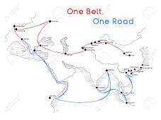 В Форуме журналистских организаций «Один пояс, один путь» приняли участие представители более 60 стран и регионов