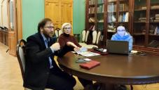 Руководители СМИ Санкт-Петербурга об итогах 2020 года и планах на 2021 год
