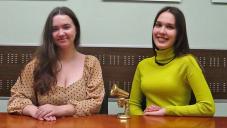 Владимирская область:  Студенты ВлГУ получили «Золотой рупор» за проект о Великой Отечественной войне