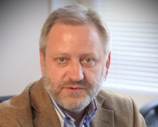 Алексей Вишневецкий: вопрос с задержанием Игоря Белякова находится на контроле СЖР