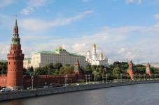Открыта аккредитация журналистов на освещение мероприятий, посвящённых 76-й годовщине Победы в Великой Отечественной войне 1941–1945 годов