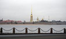 В Петербурге пройдёт международный медиафорум молодых журналистов «Диалог культур»