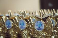 Челябинск: Более 650 будущих журналистов приняли участие в Международном конкурсе студенческих и школьных СМИ «Планета Медиа»