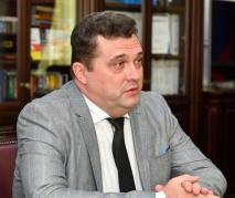 Глава СЖР призвал с иронией относиться к индексу свободной прессы