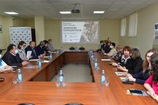В Курске подвели итоги регионального этапа XXVII Всероссийского конкурса «Экономическое возрождение России»