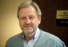 Алексей Вишневецкий: «Никто не должен препятствовать журналисту в поиске достоверной информации»