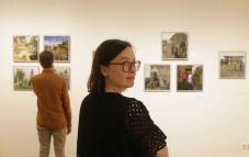 """Москва: выставка """"ФотоТоп"""" открылась в Галерее классической фотографии"""