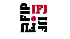 Реакция МФЖ на ограничение передвижения журналистов  во время Олимпиады в Японии
