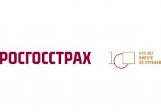 Специальная номинация Всероссийского конкурса  на Лучшее журналистское произведение 2021 года  «Самая интересная история в российском страховании»