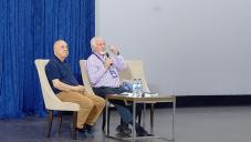 «ВСЯ РОССИЯ -2021». Как выжить СМИ в современных условиях