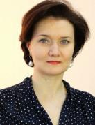 «Холодный профессиональный душ с доставкой на дом», – участница «Инфорума» об интенсиве в Ставрополе