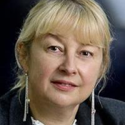 Вартанова Елена Леонидовна