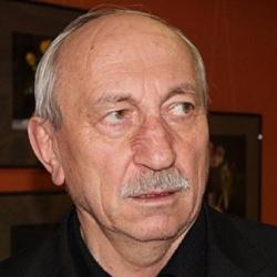 Камалов Али Ахмедович