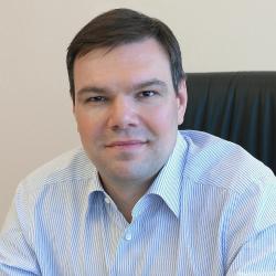 Левин Леонид Леонидович