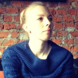 Ложечко Юлия Владимировна