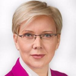 Метелкина Татьяна Вячеславовна