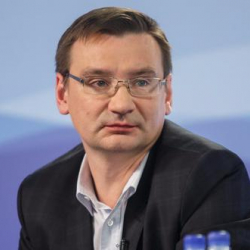 Стуликов Антон Николаевич