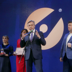 "title=""золотое-перо-2021-021.JPG"""
