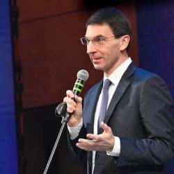 "title=""золотое-перо-2021-005.jpg"""